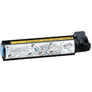 Kyocera Toner Cartridge - Black MTA37081011