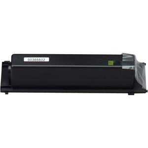 Toshiba Black Toner Cartridge TOSTK10