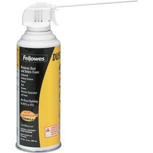 Fellowes Pressurized Duster FEL99790