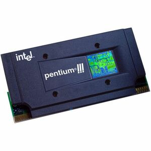 IBM 00N7943