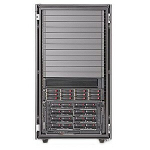 HP AG637A