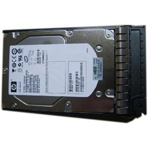HP AG803A