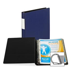 Samsill Top Performance DXL Reference Binder SAM17632