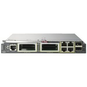 HP 451439-B21