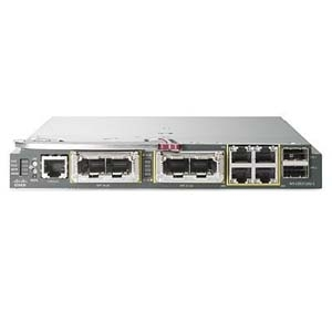 HP 451438-B21