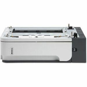 HP CB518A