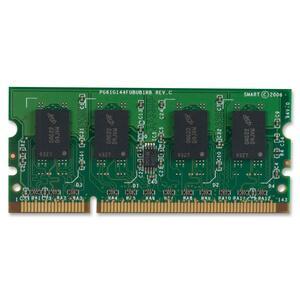 HP CE483A