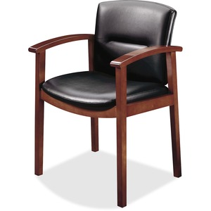 HON Park Avenue Collection 5000 Series Guest Chair HON5003JEE11