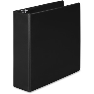 Wilson Jones Economy Round Ring Reference Binder WLJ36849NB
