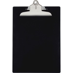 Saunders Recycled Antimicrobial Clipboard SAU21603