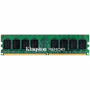 KINGSTON KTD-DM8400C6E/1G