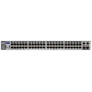 HP J4899A
