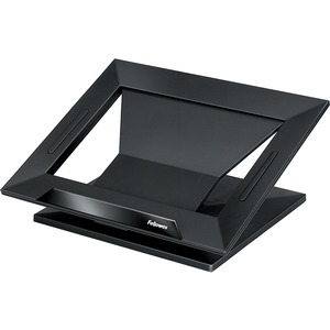 Fellowes Notebook Stand FEL8038401