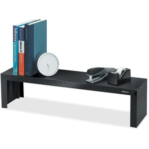 Fellowes Designer Suites Shelf FEL8038801