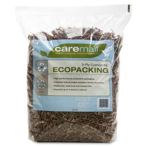 Caremail EcoPacking Packing Paper CML1092723