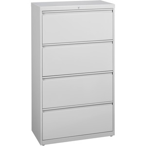 Lorell Lateral File LLR60445