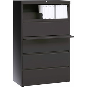 Charmant Lorell Lateral File LLR60443
