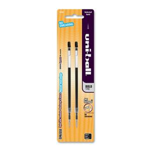 Uni-Ball Jetstream Rollerball Pen Refill SAN74396PP