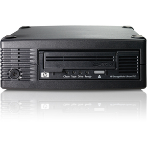 HP EH922A
