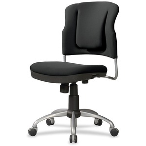Balt ReFlex Upholstered Task Chair BLT34437