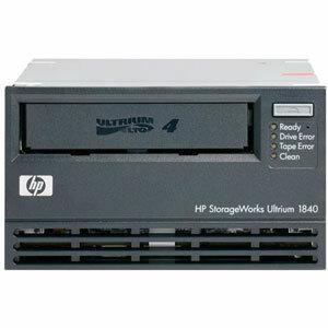 HP EH920A