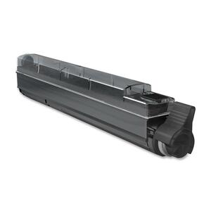 Media Sciences Toner Cartridge (42918904, 42918984) - Black MDAMSOK96KHCNA