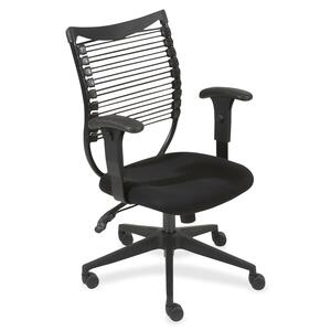 Balt Seatflex Upholstered Management Chair BLT34448