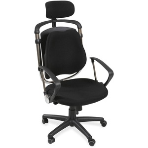 Balt Posture Perfect Executive Chair BLT34571