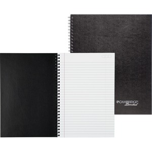 Mead Business Notebook MEA06062