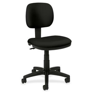 Basyx by HON VL610 Light-duty Task Chair BSXVL610VA10
