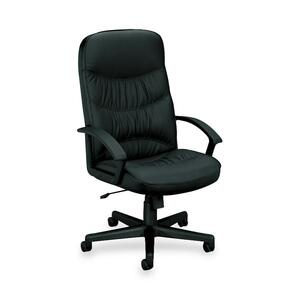 Basyx by HON VL641 High Back Executive Chair BSXVL641ST11