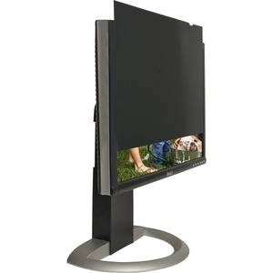 Compucessory Privacy Screen Filter Black CCS59350