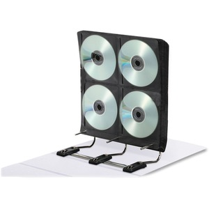IdeaStream Gapless Media Binder IDEFT07016
