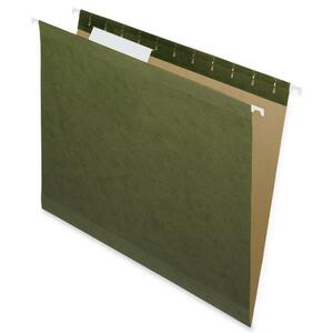 Nature Saver Hanging File Folder NAT08651