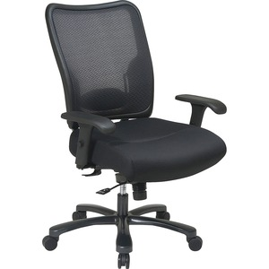 Office Star Space Task Chair OSP7537A773