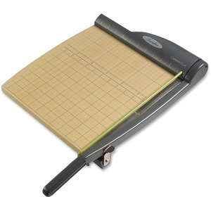 Swingline GTII Heavy-duty Paper Trimmer SWI9112