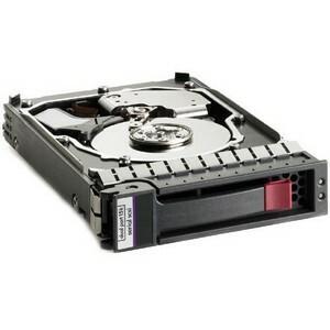 HP 460355-B21