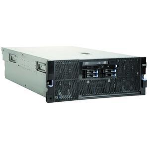 IBM 7233-2RU