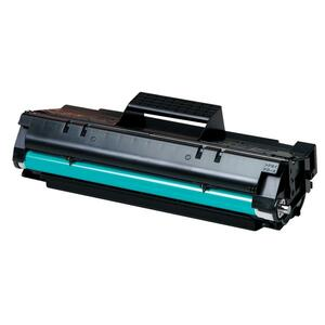 Xerox Black Toner Cartridge XER113R00495