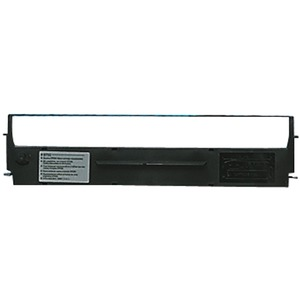 Epson Black Cartridge EPS8750