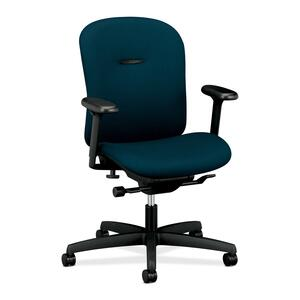 HON Mirus Low back Task Chair HONMAL1HUBNT90T