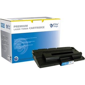Elite Image Remanufactured Dell 310-7943 Toner Cartridge ELI75371