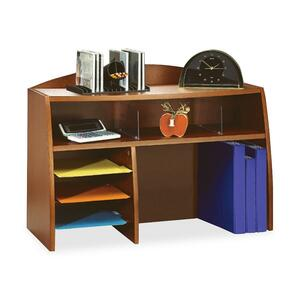 "Buddy 30"" Wood Space Saver Organizer BDY113011"