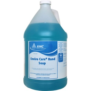RMC Enviro Care Hand Soap RCM12002227