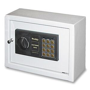 Buddy Small Electronic Drawer Safe BDY321132
