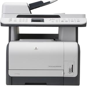 HP CC431A