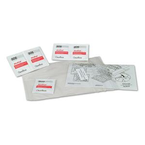 Xerox Phaser Cleaning Kit XER016184500