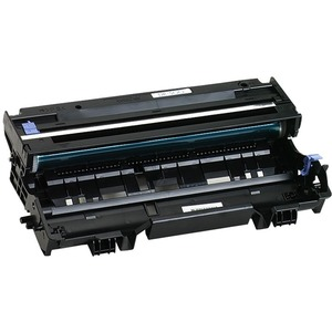 Brother DR500 Drum Cartridge BRTDR500