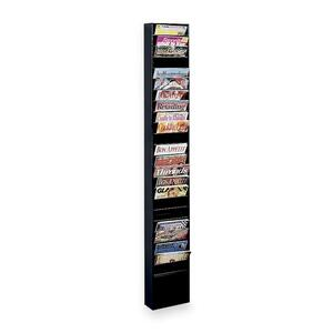 Buddy Display Rack BDY08134