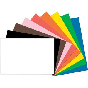 Tru-Ray Construction Paper PAC103127